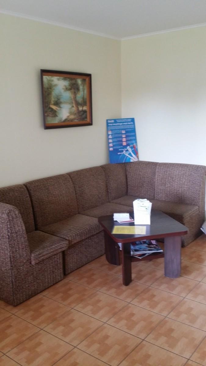 A. Vaičiulienės odontologijos kabinetas