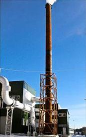 Tec Industry, UAB