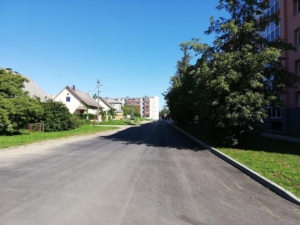 Helanas, UAB
