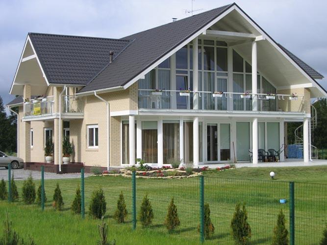 Heinzmann, Lietuvos ir Vokietijos UAB, Klaipėdos filialas