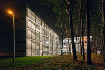 Durų sistemos ir Ko, Vilniaus filialas, UAB