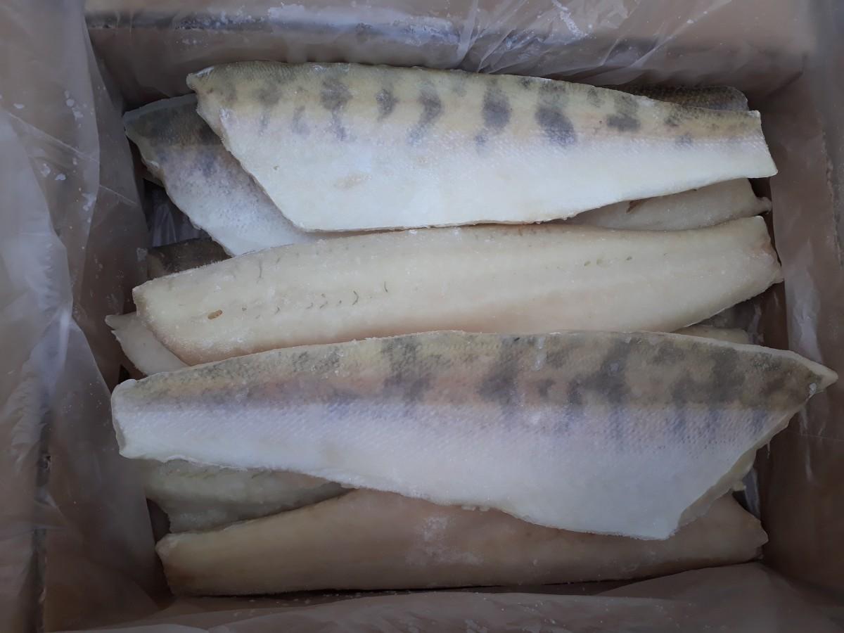 Kauno žuvis, UAB