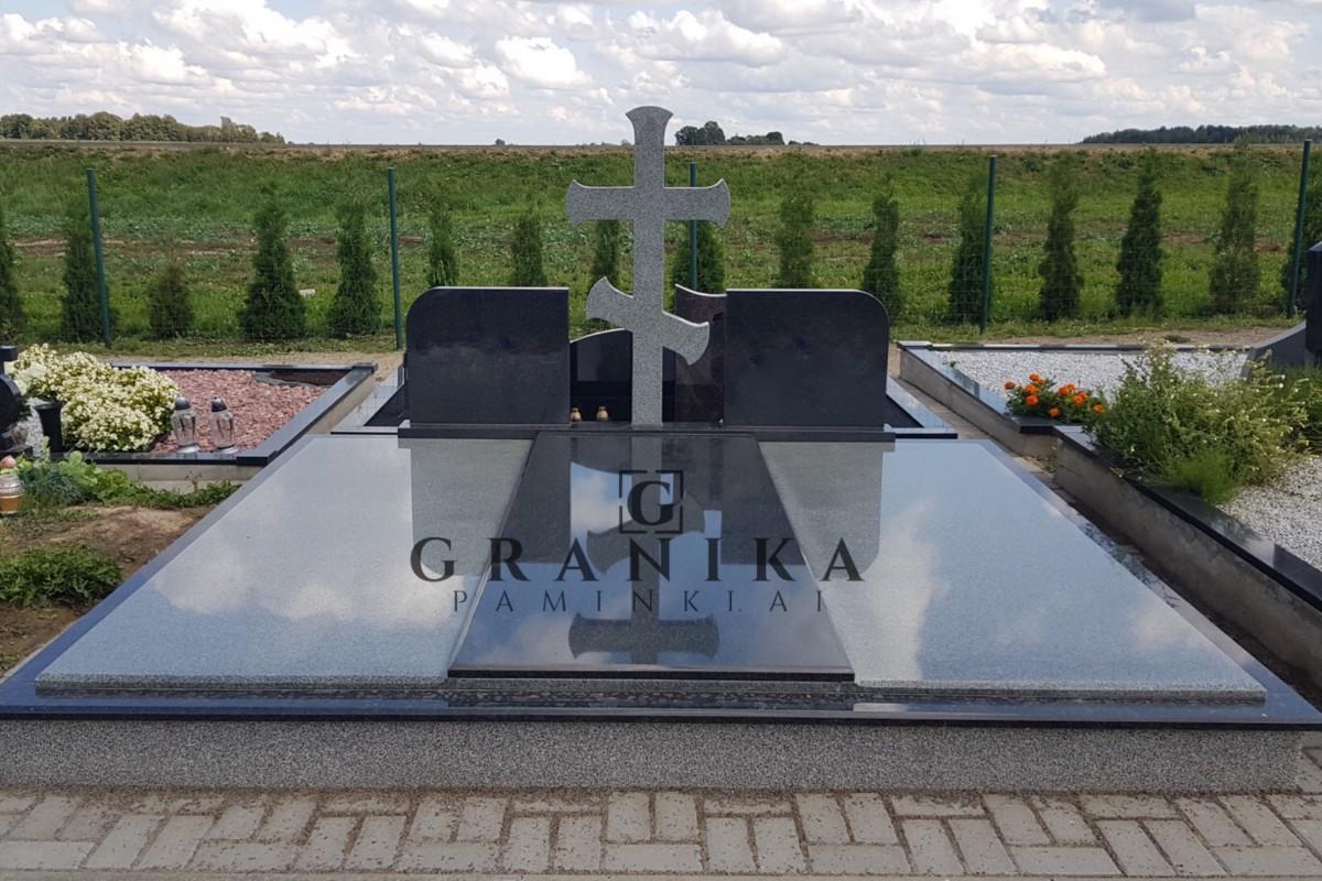 Granika, UAB