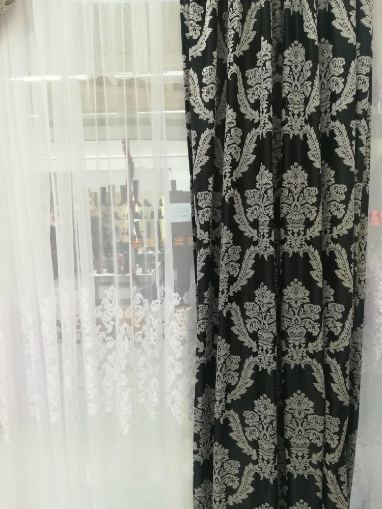 Tekstilės akcentai, UAB