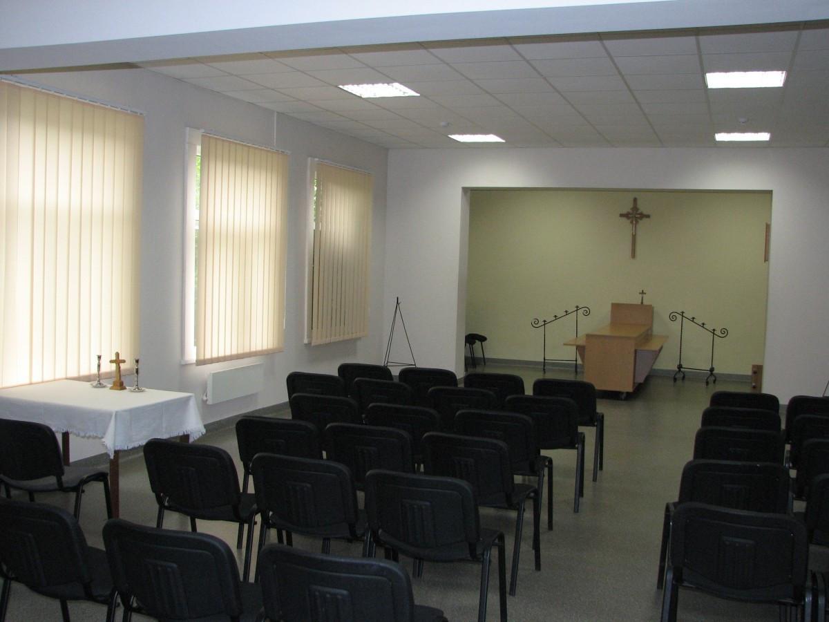Dorovalė, laidojimo paslaugų biuras, UAB