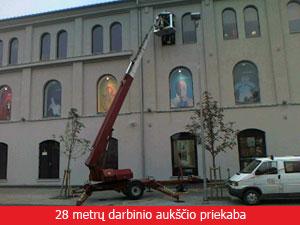 Statybų žinovai, UAB