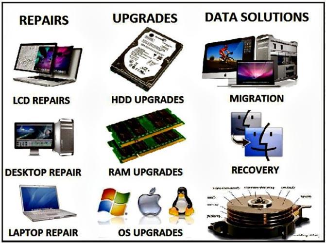 Skaitmeninės technologijos, UAB