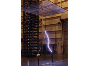 Energosfera, UAB