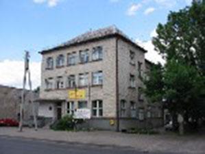 Kauno Petrašiūnų darbo rinkos mokymo centras, UAB