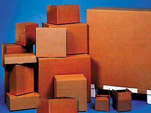Pakavimo medžiagos, UAB
