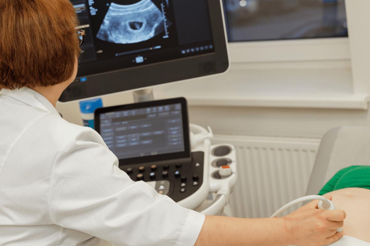 Ortopedijos technika, Klaipėdos filialas, AB