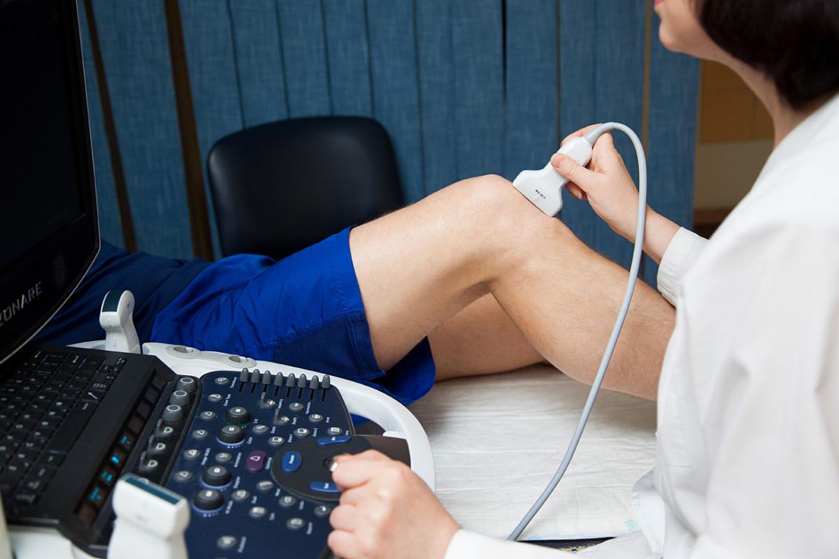 Ortopedijos technika, Sveikatinė, AB