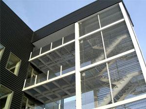 Morionis, Vilniaus filialas, UAB