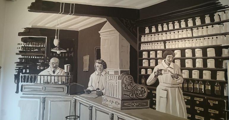 V. Šimkaus šeimos medicinos centras