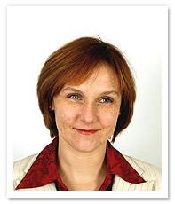Psichoterapijos konsultacijų centras, VšĮ