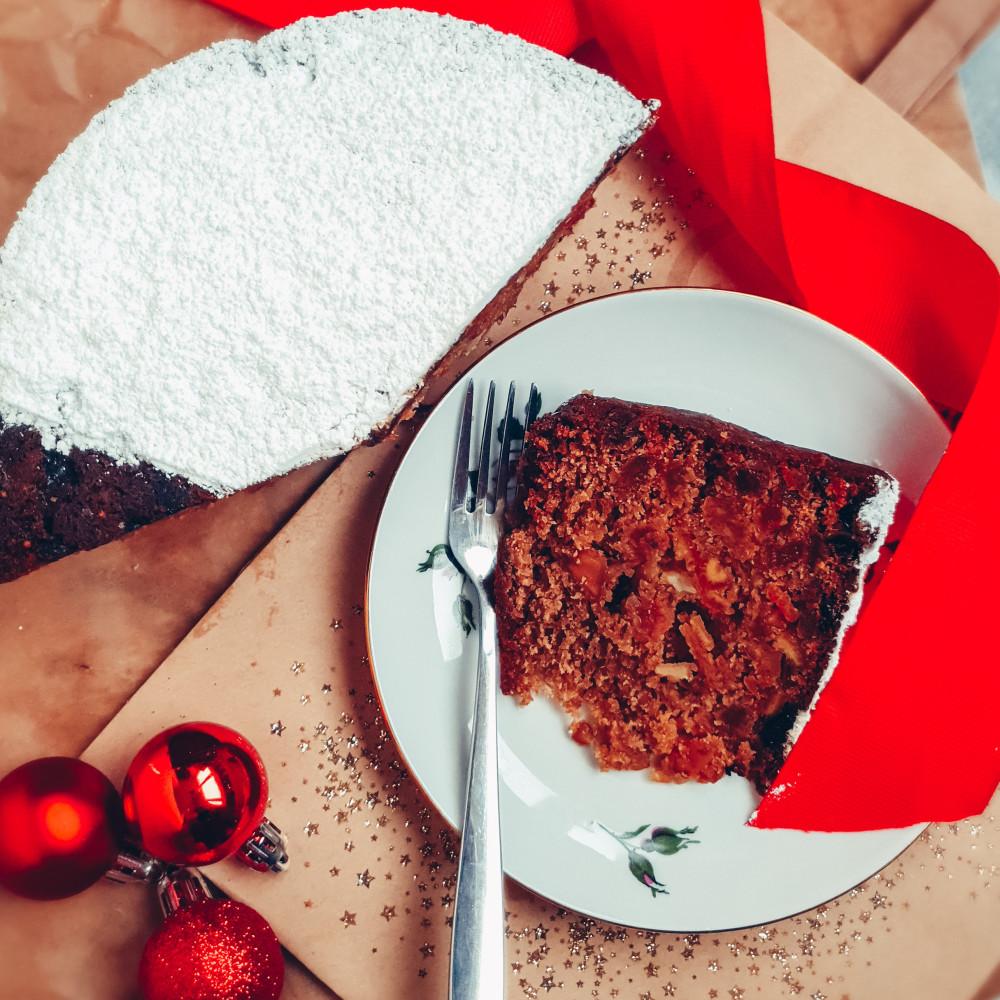 Joniškio duona, UAB