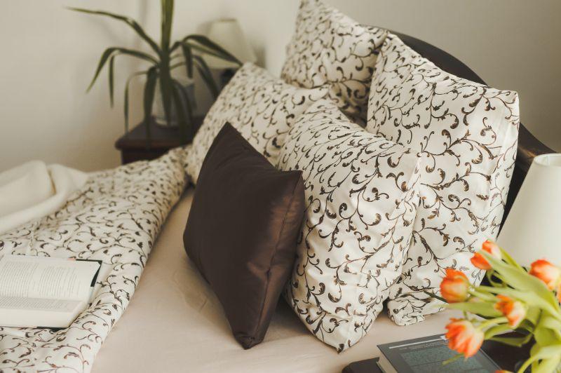 Namų tekstilė, parduotuvė, UAB