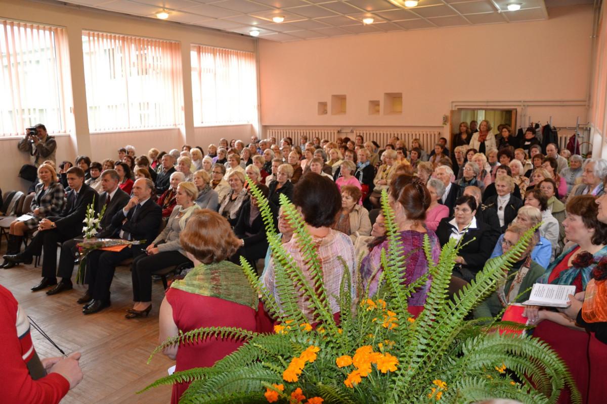 Jonavos suaugusiųjų ir jaunimo mokymo centras