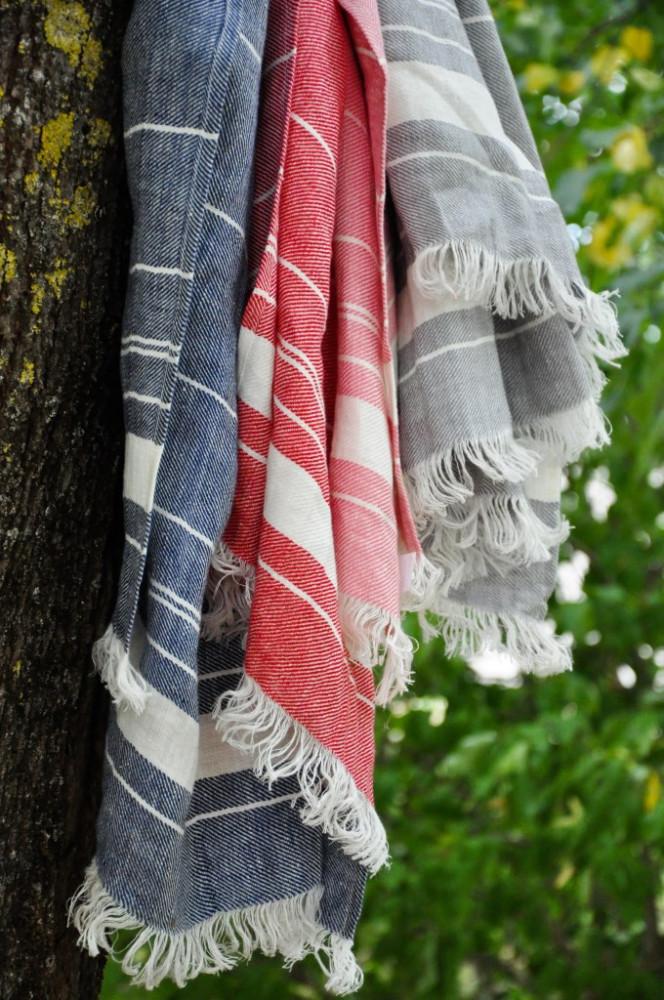 A grupė, namų tekstilės parduotuvė, UAB