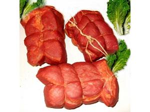 Elektrėnų mėsa, V. Kartenio firma