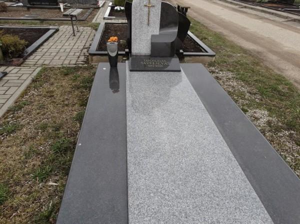 Stadrida, paminklų gamyba, IĮ