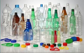 Plastiksė, UAB