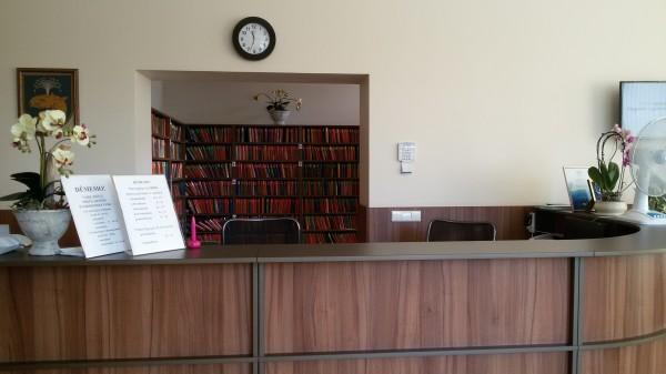 Birštono pirminės sveikatos priežiūros centras, VšĮ
