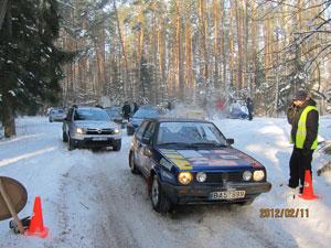 Alytaus autoklubo įmonė, UAB