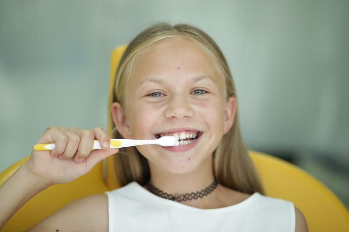 VaivaDens, odontologijos klinika
