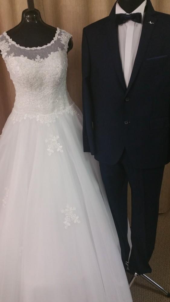 Jolanta, vestuvinių ir proginių rūbų nuoma
