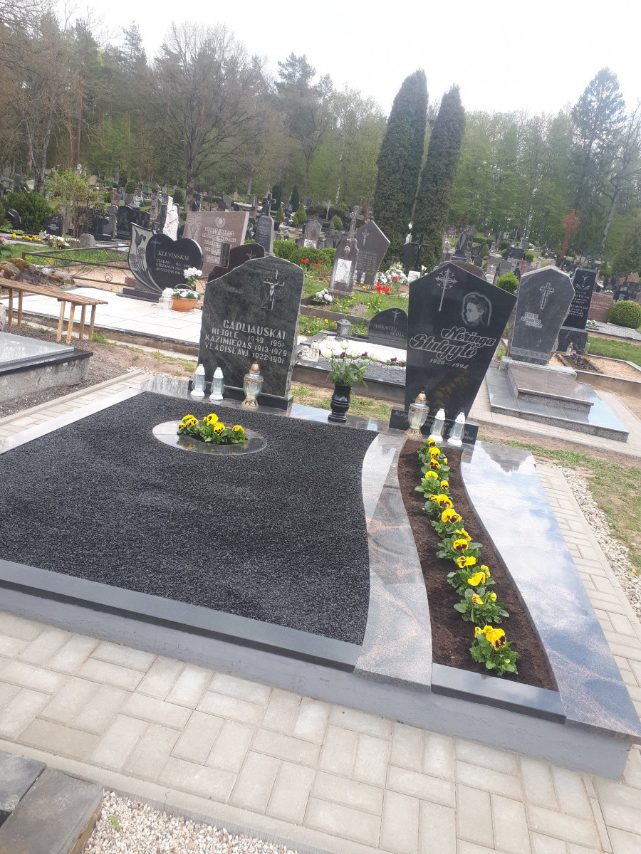 J. Maselskio IĮ