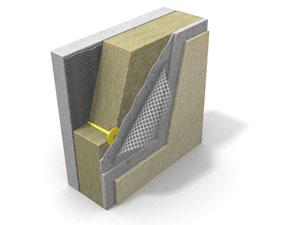 BaltParma, statybinės medžiagos, UAB