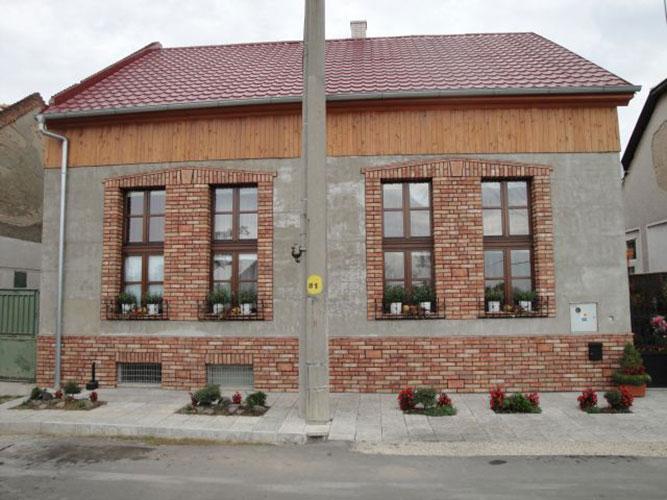 Statybų menas, UAB