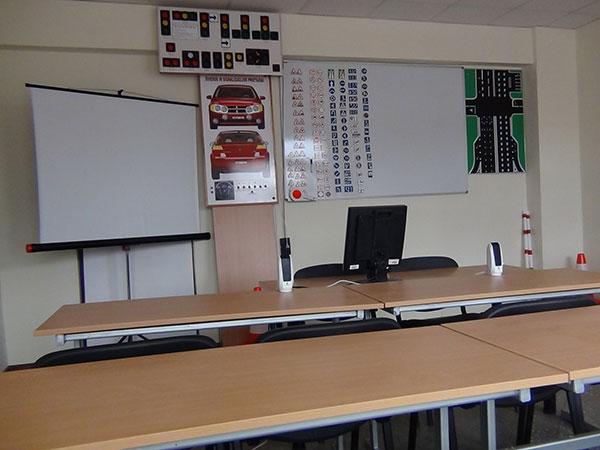 """Mokymo centras, """"ADPILIS"""", UAB"""