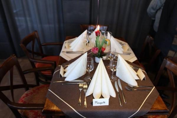 JAZZBOWLING kavinė-boulingo klubas