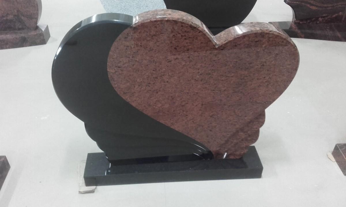 Šatraminių granitas, UAB