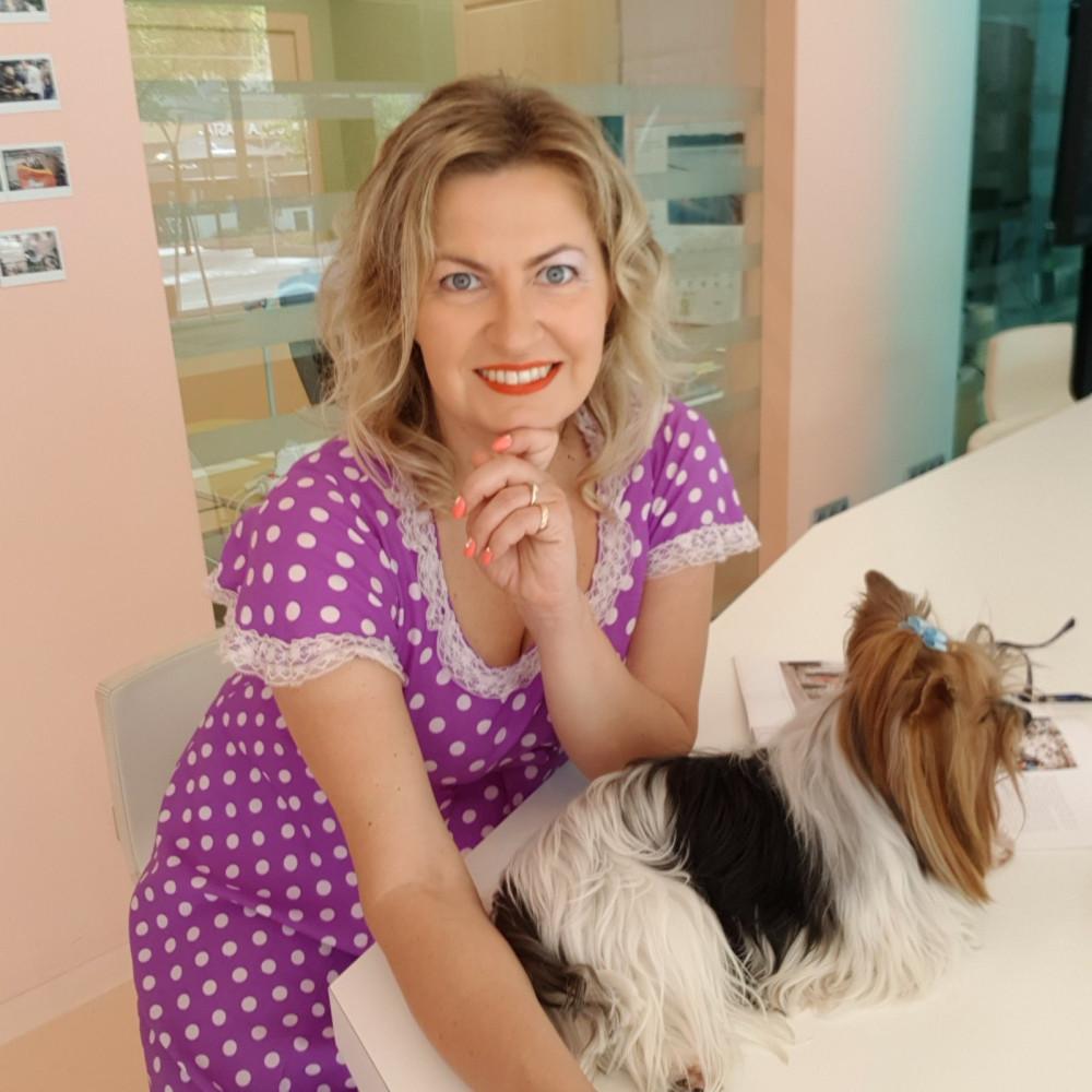 Advokatės Jūratės Kelpšaitės kontora