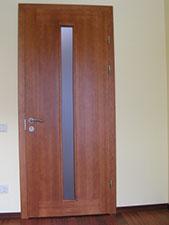 Doskadas, laiptų ir durų gamyba, UAB