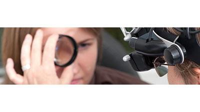 Akių gydytojų praktika, UAB