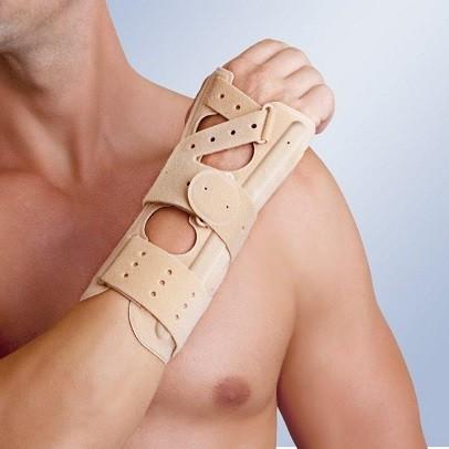 """Šiuolaikinė ortopedija, UAB """"Idemus"""""""