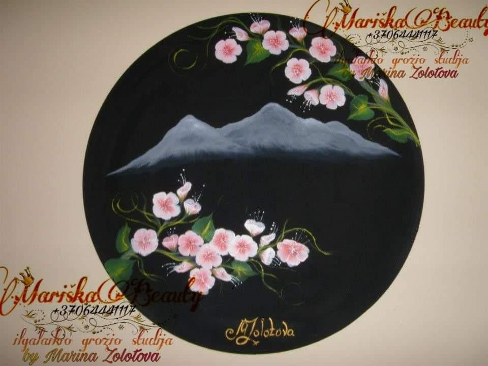 MariškaBeauty, ilgalaikio grožio studija
