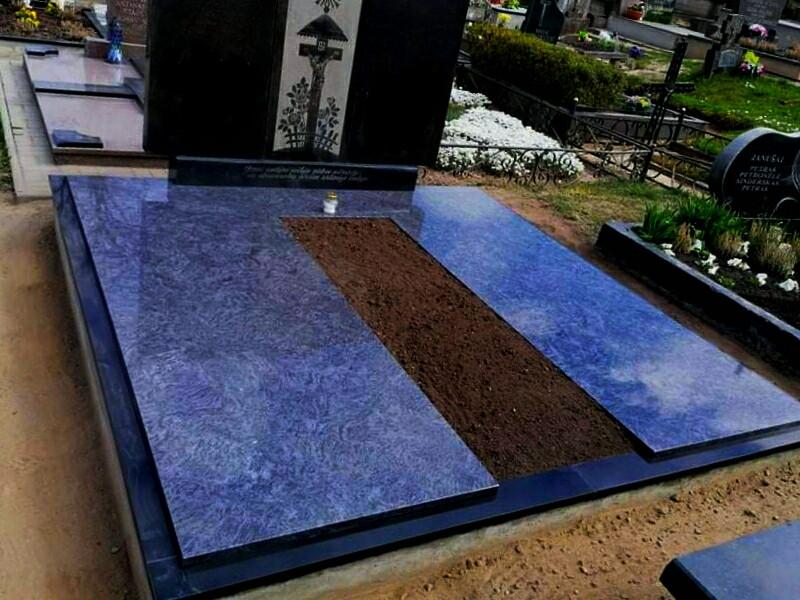 Žemaitijos paminklai, UAB