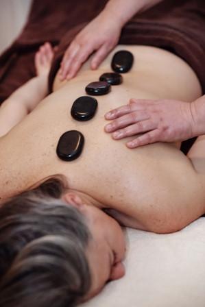Šeimos masažo klinika