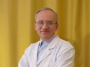 Med. dr. V. Šidlausko konsultacija