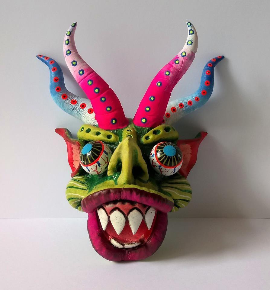 Velnių muziejus
