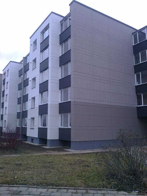 Reforsas, UAB