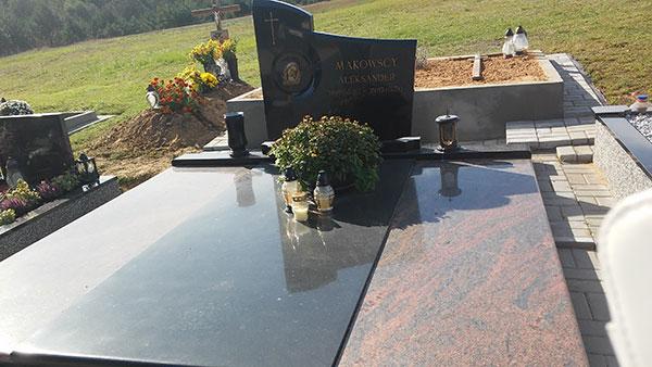 Graniteks TM, UAB