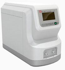 Gapro Medica, UAB