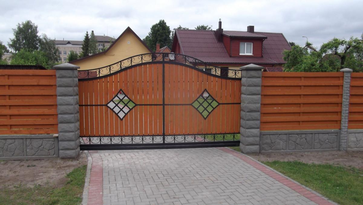 Kagrė, UAB