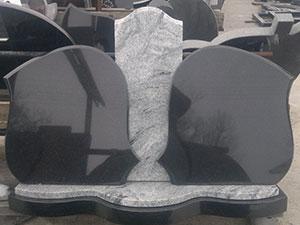 Astos Korsakienės paminklų dirbtuvė